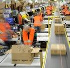 Retouren: Das passiert mit zurückgeschickten Waren