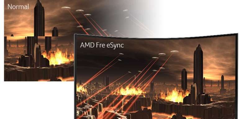 ED3_Features_ch_AMDFreeSync