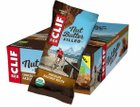 12 Pack Nut Butter Filled Bar bio Riegel (12 x 50g) für 13,89€ (statt 26€)
