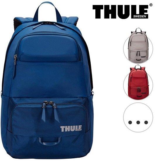 """Thule Departer Laptoprucksack 21 Liter mit 15"""" Laptop-Fach für 40,90€ (statt 80€)"""