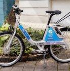 FordPass Bike: Anmeldegebühr (39€) für 1 Jahr sparen (Neukunden)