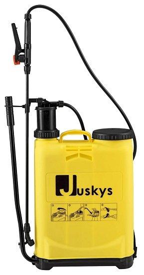 Juskys DSF16L Drucksprüher