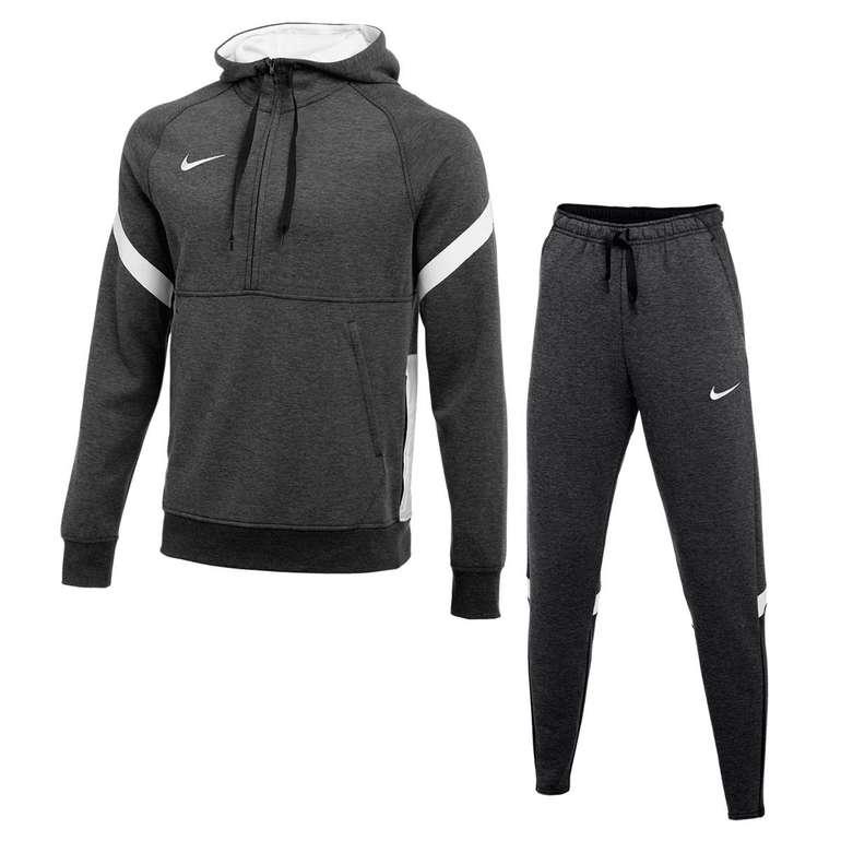 Nike Trainingsanzug Strike 21 Express (versch. Farben) für je 59,95€ inkl. Versand (statt 66€)