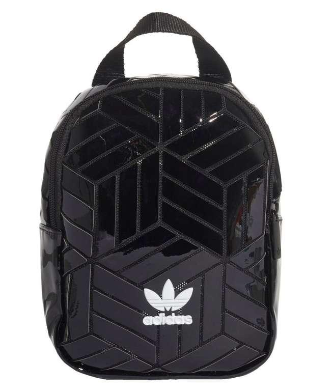Adidas Mini 3D Rucksack für 22,20€ inkl. Versand (statt 35€) - Creators Club