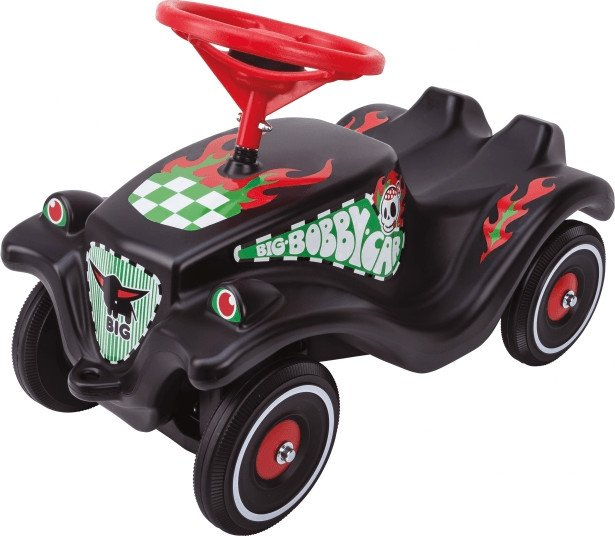 Big Bobby Car Classic Crazy für 29,99€ inkl. Versand (statt 43€)