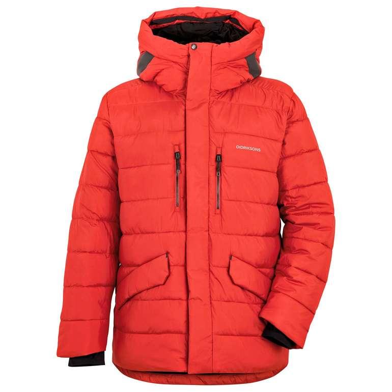 didriksons-paul-usx-jacket-kunstfaserjacke