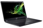 """Acer Aspire 5 A515-52G-59GL (15.6"""" FHD IPS, i5-8265U, 8GB RAM) für 456,95€"""