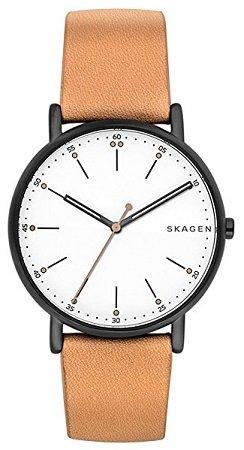 Skagen SKW6352 Signatur Herren Uhr für 59,60€ inkl. VSK (statt 70€)
