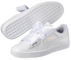 eBay: 20% Rabatt beim Kauf von 2 Paar Puma Schuhen