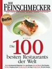 """4 Ausgaben """"Der <mark>Feinschmecker</mark>"""" für 31,05€ + 25€ Amazon-<mark>Gutschein</mark>"""
