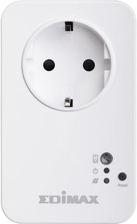 Edimax Smart Plug SP-1101W für 19,99€ inkl. Versand