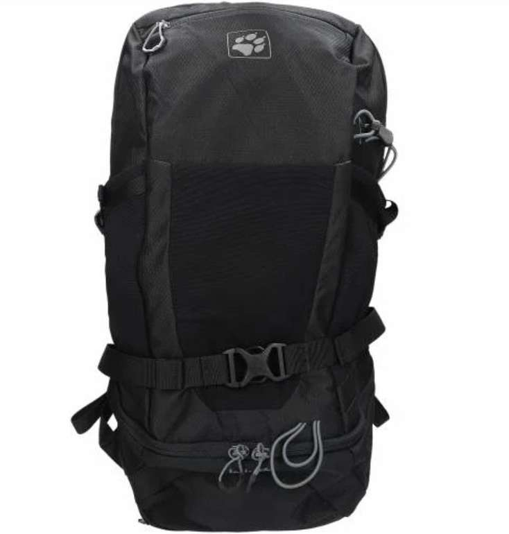 Jack Wolfskin Kingston 22 Pack Trekking Rucksack für 41,97€ inkl. Versand (statt 48€)