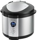 Profi Cook PC-DDK 1076 Dampfgarer für 44,94€ inkl. Versand (statt 60€)
