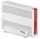 AVM FRITZ!Box 6590 Cable WLAN Router für 184,99€ inkl. Versand (statt 215€)