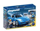 Playmobil Porsche 911 Targa für 19,99€ und Porsche 911 GT3 für 27,99€