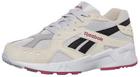 Reebok Classic Sneaker 'Aztrek' für 33,92€ inkl. Versand (statt 45€)