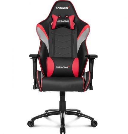 Akracing Gaming Stuhl Core LX AK-LX (4 Farben) für je 245,89€ inkl. Versand