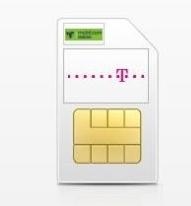 Telekom LTE Internet Flat 4GB LTE 150MBit/s für 9,99€ mtl. + JBL Clip 2 / 128GB