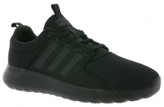 Adidas Neo Cloudfoam Lite Racer Sneaker für Herren nur 34,99€…