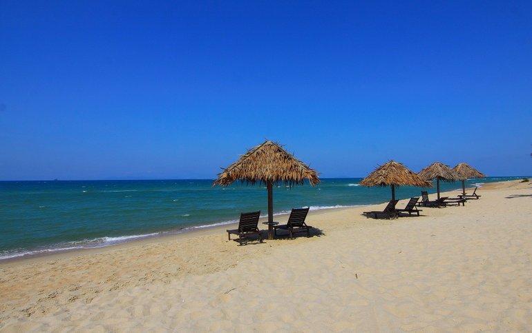 8-11 Tage Kreta Rundreise mit Flug, Hotel, Verpflegung & Mietwagen ab 599€