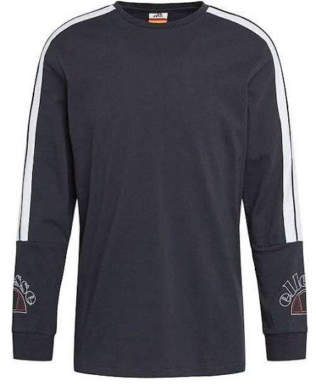 Ellesse Sweatshirt Adelmo für 15,33€ (statt 41€)
