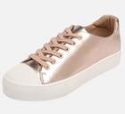 """About You Eigenmarken Sale + 15% Extra - z.B. Sneaker """"Janina"""" für 12,66€"""