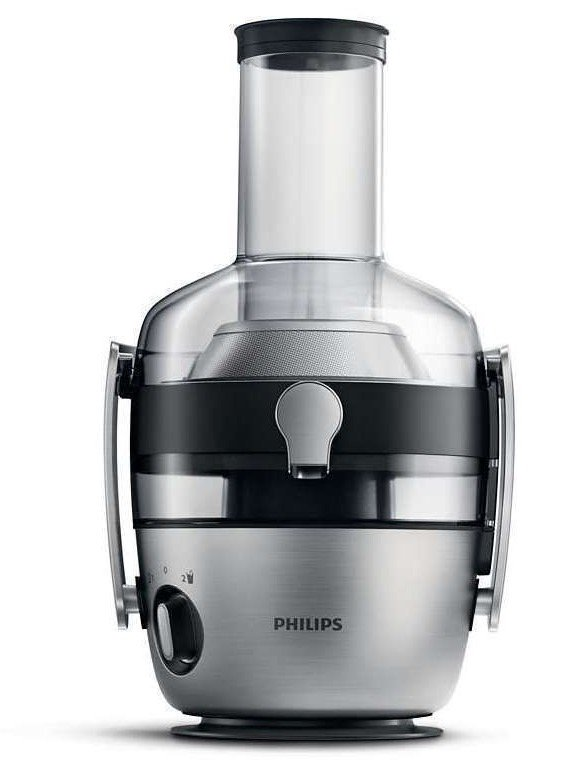 Philips Avance Collection HR1922/20 Entsafter für 99,99€ inkl. Versand