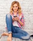 C&A: Denim Days – 20% Rabatt auf ausgewählte Jeans + 10% Newsletter Rabatt