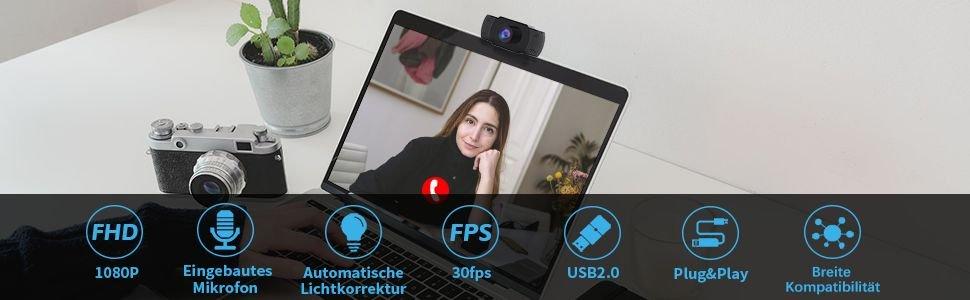 wansview-webcam2