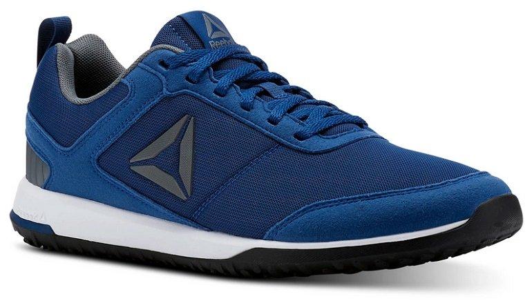 Reebok CXT TR Nylon Pack Herren Sneaker für 27,47€ inkl. VSK (statt 44€)