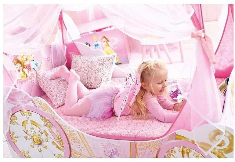 worlds-apart-disney-princess-kutsche-452dyr-1-