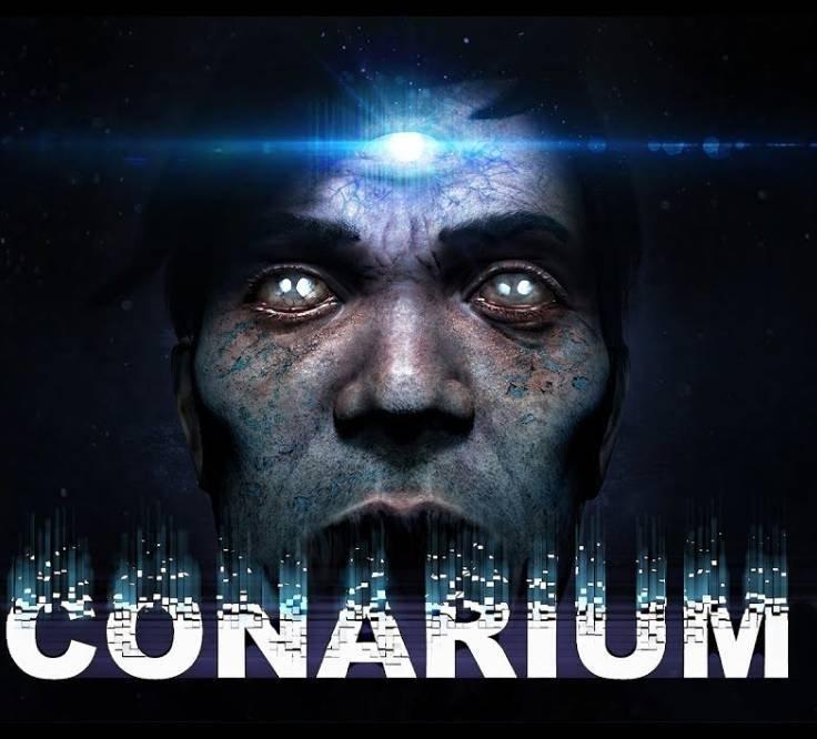 Conarium (PC) komplett kostenlos im Epic Games Store (bis 19.09.)