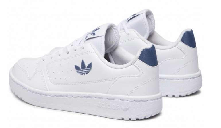 "Adidas Originals ""NY 90"" Herren Sneaker für 43€ inkl. Versand (statt 68€)"
