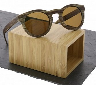 Verschiedene Sonnenbrillen ab 9,99€ zzgl. Versand + Gratis T-Shirt