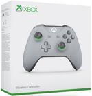 Microsoft Xbox One Wireless Controller Grau für 44€ inkl. Versand (statt 50€)