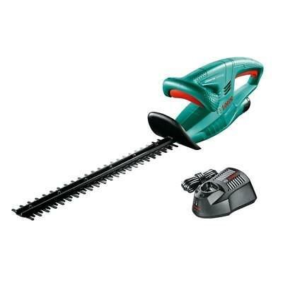 Bosch AHS 45-15 LI Akku-Heckenschere EasyHedge Cut für 76,49€ (statt 99€)