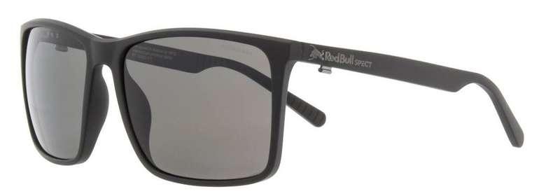 """Red Bull Spect Sonnenbrille """"Bow"""" für 83,99€ inkl. Versand (statt 122€)"""