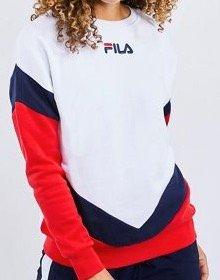 Fila Kairy Damen Sweatshirt für 29,99€ inkl. Versand (statt 37€)