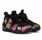 "25% auf Alles bei Allike - z.B. Nike Air Wmns Foamposite 1 ""Floral"" 123,65€"