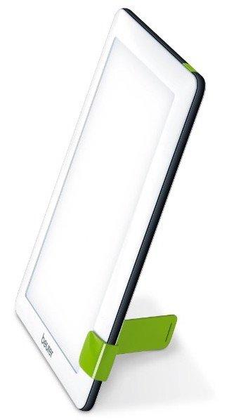 Beurer Tageslichtlampe TL 30 für 35€ inkl. Versand (statt 46€)