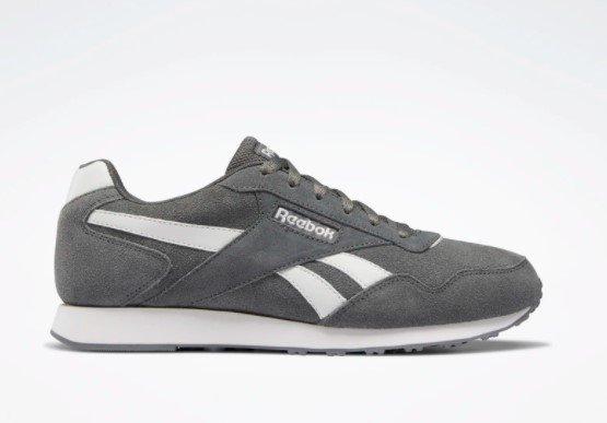 Reebok Royal Glide LX Herren Sneaker für 42€ inkl. Versand (statt 73€)