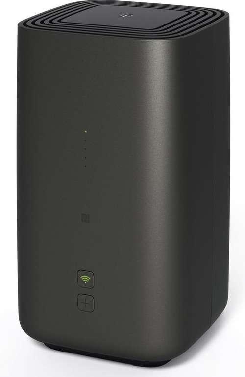 Telekom Speedport Pro VDSL2- & LTE Router für 259,90€ (statt 297€)
