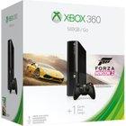 Microsoft Xbox 360 (500GB) Forza Horizon 2 Bundle für 99€ inkl. Versand