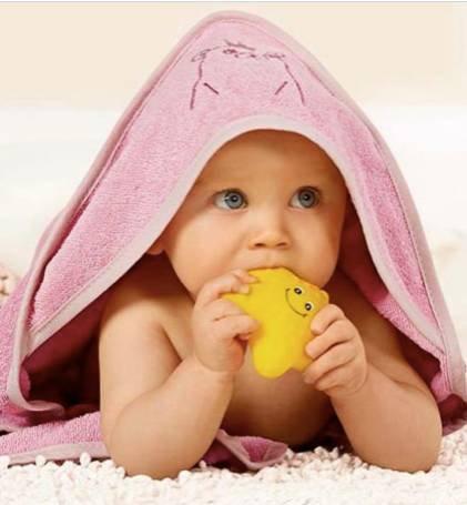 25€ Rabatt auf ausgewählte Baby-Artikel bei LIDL (Mindestbestellwert: 40€)