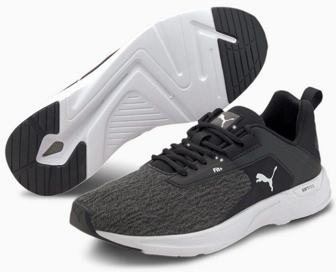 Puma Comet 2 Alt Herren Sneaker für 25,89€ (statt 34€)
