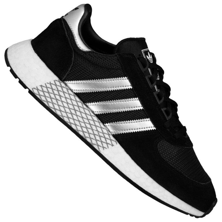 Schnell! Adidas Originals Marathon x5923 Herren Sneaker für 26,17€ (statt 55€)