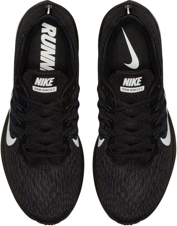 Nike Air Zoom Winflo 5 (alle Größen) für 50,92€ inkl. Versand (statt 74€)