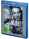 Hafen im Nebel [Blu-ray] für 5,99€ inkl. Versand (statt 9€ für Prime)