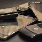 Ratgeber: 3 Ideen zur Verwendung des alten Smartphones