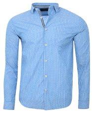 GLO-STORY Herren T-Shirts, Hemden & Sakkos ab 4,99€ (+4,99€ Versand unter 19€)